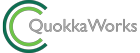 Quokka Works